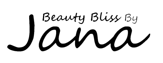 Beauty Bliss By Jana